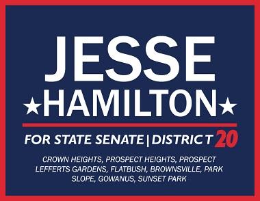 JesseHamilton_Logo3_(2)