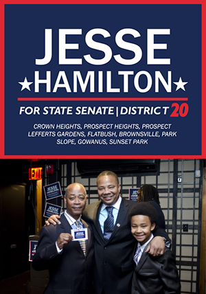 JesseHamilton_Logo3