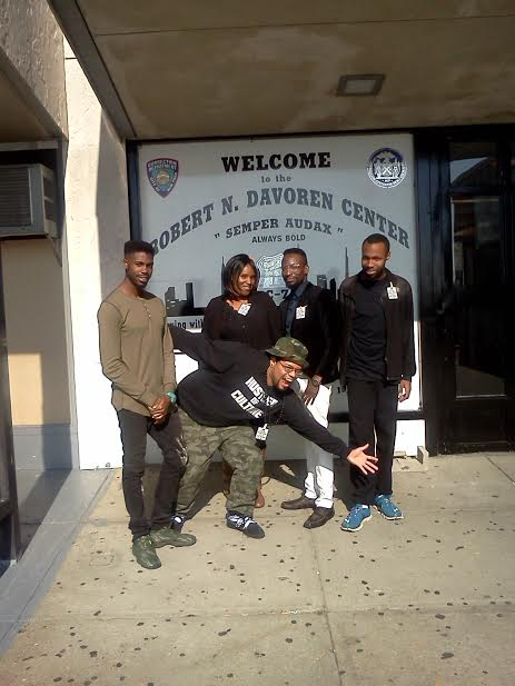 oct25 rikers pic 1