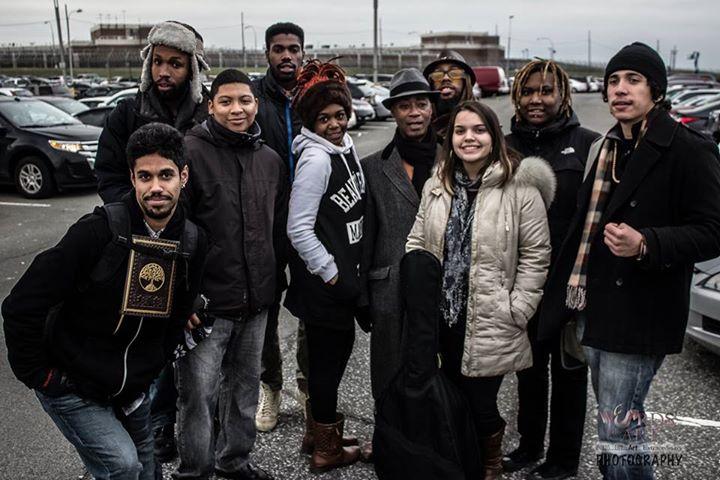 Rikers Dec 20-2014